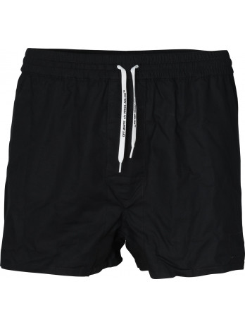 Swimming Short with Logo...