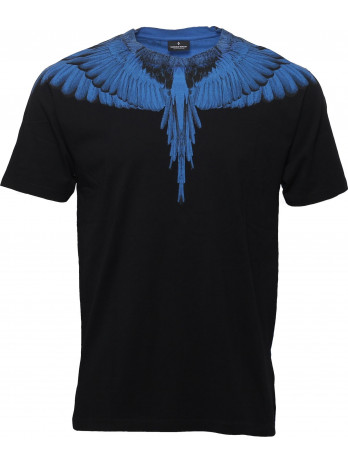 Double Wings T-Shirt -...