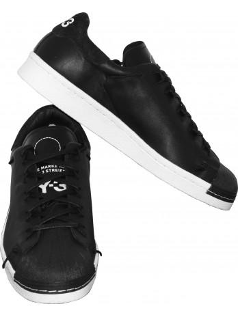 Adidas - Y-3 Super Knot...