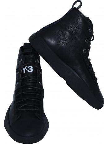 Bashyo Sneakers