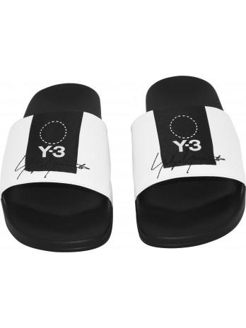 Adidas Y-3 Slides -...