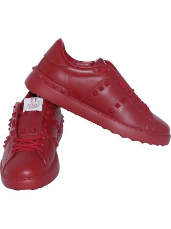 Rockstud Untitled Sneakers...