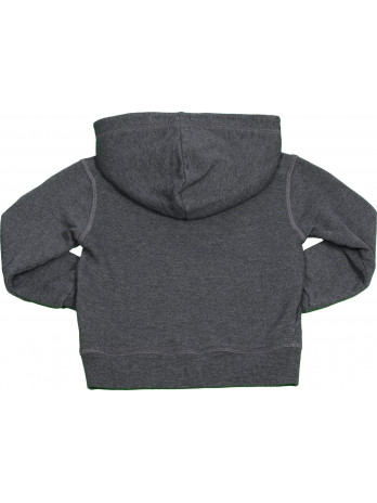 Childrens Hoodie 8 Colours Kids Don/'t Worry It/'s a COURTNEY Thing!