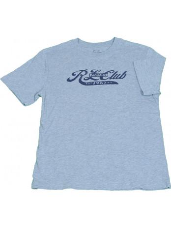 Kids RL Club T-Shirt -...