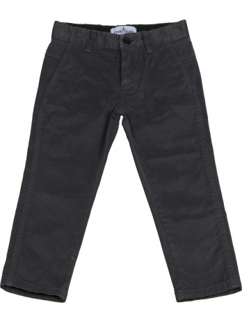 Kids Pants - Grey