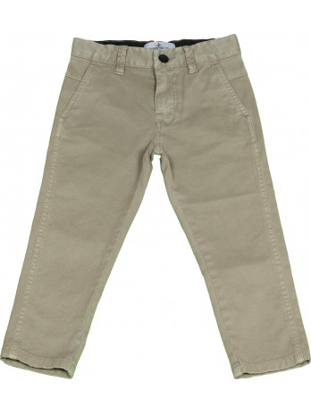Kids Pants - Beige