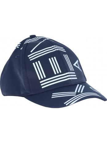 Kenzo Cap - Navy