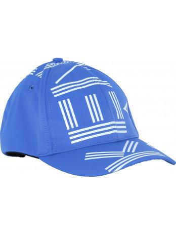 Kenzo Cap - Blue