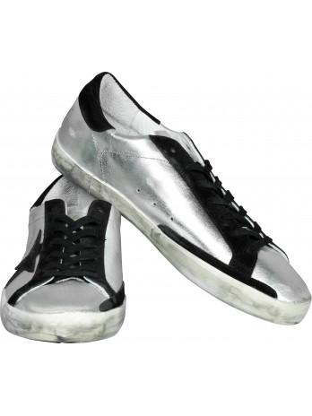 GGDB SUPERSTAR Sneakers -...