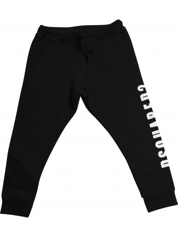 Sweatpants Kids - Black