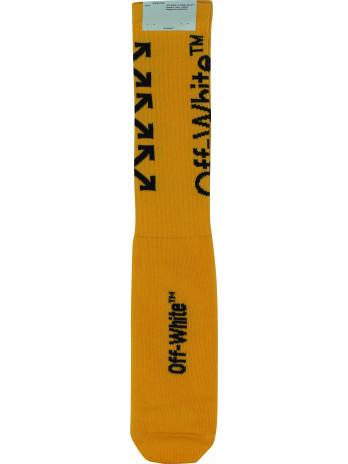 Carry Arrows Mid Length...