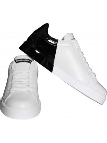Portofino Sneakers -...