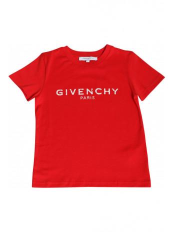Kinder  T-Shirt mit...