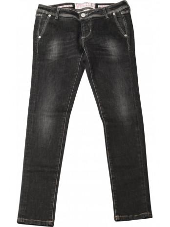 Jacob Cohen Kinder Jeans -...