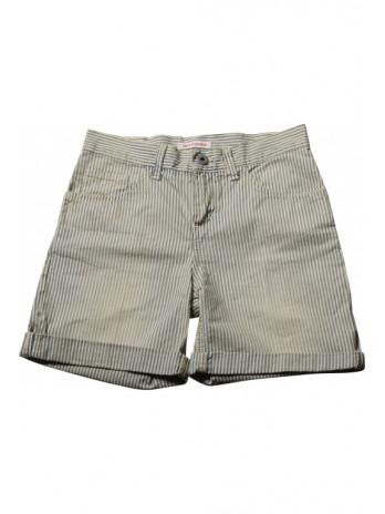 Dondup Kinder Shorts -...