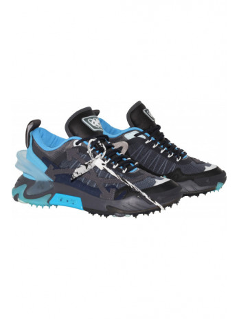 Odsy-2000 Sneakers -...