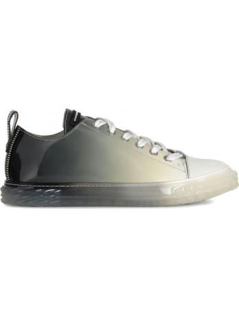 Blabber Sneaker - Grey