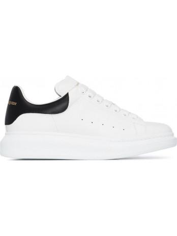 Oversized Sneaker -...