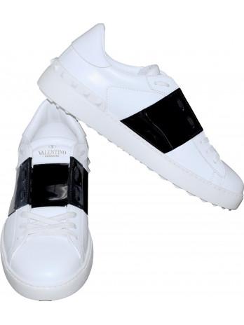 Valentino Garavani Sneakers...