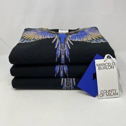 Marcelo Burlon Sweater @marceloburlon