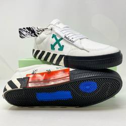 Off White Sneakers @off____white