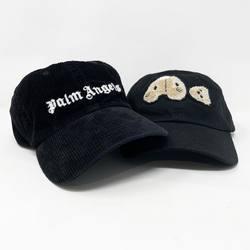 3.5 Brands Store Bestelle Online www.3punkt5.ch