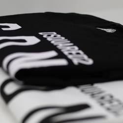 Dsquared2 ICON T-Shirt / 3.5 Designer Outlet  www.3punkt5.ch