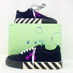 Off White Sneakers @off____white  www.3punkt5.ch