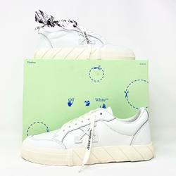 @off____white sneakers  3.5 Brands Store  www.3punkt5.ch