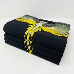 Marcelo Burlon T-Shirt @marceloburlon