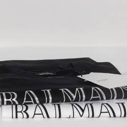 Balmain T-Shirt / 3.5 Brands Store www.3punkt5.ch