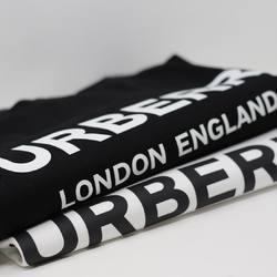 Burberry London England T-Shirt | 3.5 Brands Store  www.3punkt5.ch