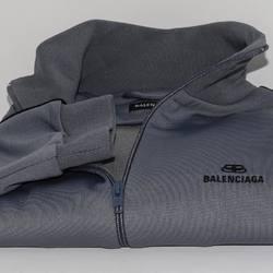 Balenciaga track jacket / 3.5 Brands Store www.3punkt5.ch
